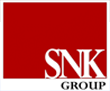snkgroup-accountants-management-services-web-site-logo
