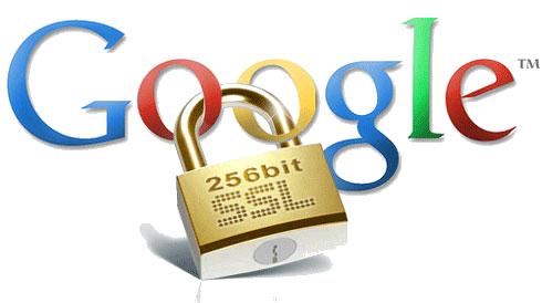 google-ssl